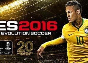 PES 2016 PARA TU CONSOLA PS3 EN EL 2019