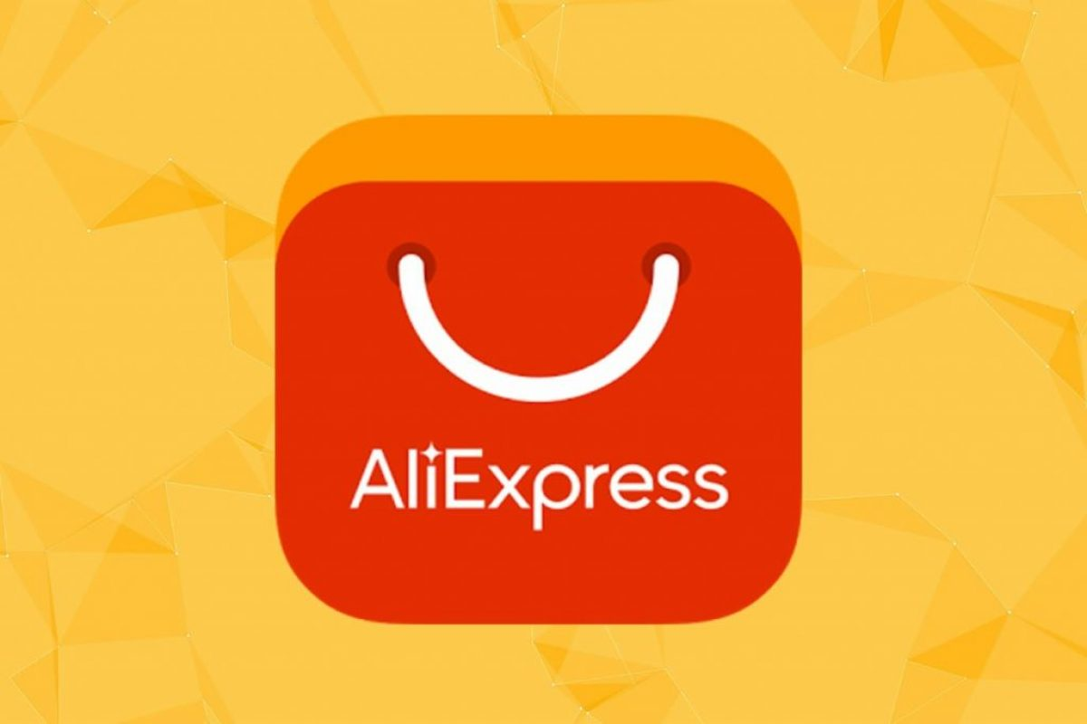 Los mejores productos aliexpress y sukka biz - Actividad